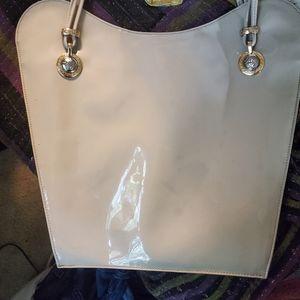 Gianni Versace vintage purse.